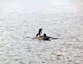 الرى: الوارد من مياه فيضان النيل الشهر الحالى لم يحدث منذ 50 عاما