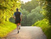 دراسة: تطبيقات عد الخطوات تضر الصحة ولا تساعد على الرياضة