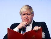 وزير خارجية بريطانيا: أتطلع لزيارة شرم الشيخ.. ومكانة مصر عظيمة فى قلوبنا