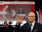 تونس تحتل المرتبة 95 فى مؤشر دافوس للتنافسية العالمية