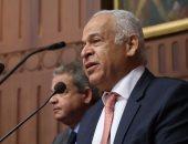 النائب فرج عامر: رجال الأعمال الأتراك متمسكون بالسوق المصرية