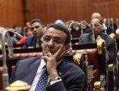 النائب صلاح حسب الله: أتمنى أن تكون الحكومة أكثر احساسا بمعاناة المواطن