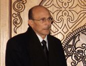 وزراء الإنتاج الحربى والنقل والتنمية المحلية يعزون محمد صبحى فى وفاة زوجته