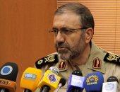 إيران تعلن قتل 3 دواعش حاولوا التسلل عبر حدودها الغربية