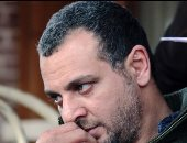 """المخرج تامر محسن يستقر على اسم """"حتى لا تطفئ الشمس"""" لمسلسله رمضان المقبل"""