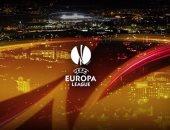 مواعيد مباريات دور الـ32 من الدورى الأوروبى