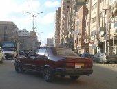 مصرى بعمان يشكو وقف استبدال رخصة قيادته ويطالب السفارة بالتدخل