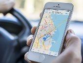 أبل تسمح للمطورين بدمج Apple Maps داخل مواقع الويب