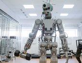 المفوضية الأوروبية تطالب بوكالة أوروبية للذكاء الاصطناعى والروبوت