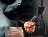 """6 أشهر تنقذ رقبة طالب من حبل المشنقة.. """"رامى"""" اغتصب جثة زوجة جده واستفاد من قانون الطفل..التحقيقات: ادعى المرض لعدم الذهاب للمدرسة واعترف: معرفتش أنها ميتة وأنا باغتصبها..والمحكمة تعاقبه بالسجن 15 سنة"""