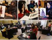 كل ما تريد معرفته عن Cairo summer fashion قبل أيام من إقامته
