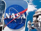 60 عاما على تأسيس ناسا.. 4 أسئلة حول مشوار وكالة الفضاء الشهيرة