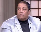 عبد الباسط حمودة لـ الهايف عبد الله بولو: بنحب ريسنا وبلدنا وربنا يحمى جيشنا وشرطتنا