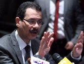 وزير الاقتصاد الألمانى يعلن زيارة مصر قريباً بصحبة كبرى الشركات