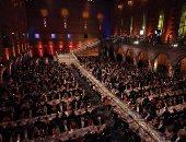 غدا.. الأكاديمية السويدية تحسم موقفها إزاء منح جائزة نوبل للأدب