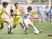 مسئول سابق بكرة القدم بإيران يكشف تعرض منتخب الناشئين للأطفال للاغتصاب