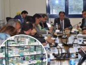 """مصادر بـ""""غرفة صناعة الأدوية"""": الشركات المحلية توافق على مقترحات الحكومة بتحريك أسعار 10% من الدواء.. و""""الأجنبية"""" تدرس الموقف مع شركاتها الأم.. والقرار لن يطبق قبل فبراير المقبل"""