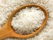 """""""الصناعات الغذائية"""": هبوط الأسعار العالمية للأرز بمختلف أنواعه حتى مايو المقبل"""