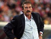 لافولبي: المقاولون فريق صعب و الكرة المصرية خارج لوائح الفيفا