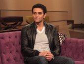 """آسر ياسين يعتذر عن مسلسل """"بيت العيلة"""" وأحمد داوود أول المنضمين"""