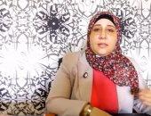 تواصل فعاليات حملة لأنى رجل بالمجلس القومى للمرأة بشمال سيناء