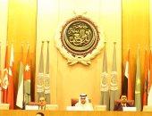 البرلمان العربى يدعو المجتمع الدولى لتحمل مسؤولياته تجاه مكافحة الإرهاب
