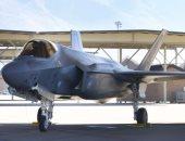 أمريكا توافق على بيع 105 مقاتلات شبح من طراز إف 35 لليابان