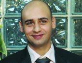محمود عثمان يكتب: ومن الجهل ما قتل