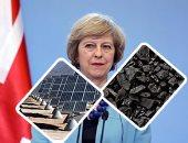 """""""يا الدفع يا الضلمة"""".. شبح الظلام يلاحق لندن.. وتليجراف تكشف: هناك مؤشرات واضحة على نقص إمدادات الطاقة.. والبريطانيون سيدفعون أكثر للتمتع بالتيار.. والاعتماد على الطاقة """"المتقطعة"""" مؤشر على الأزمة"""