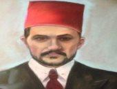 أفكار على عبد الرازق تؤكد: الخلفاء الراشدون كانوا حكام سياسة لا دين