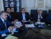 نواب لجنة الصحة يطالبون بتعديل قانون زراعة الأعضاء لتخفيف معاناة المرضى