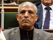 النائب محمد الحسينى يحصل على 200 ألف جنيه لمستشفى بولاق