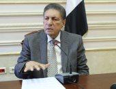 سعد الجمال: العالم سمع صوت البرلمان المصرى وتحرك لنصرة القدس