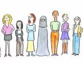 """""""طبطبلى"""" مجتمع آمن لدعم ضحايا الختان والعنف من خلال الإنترنت"""