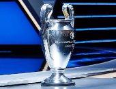 مواجهات دور الـ 16 من دوري أبطال أوروبا