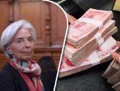 250 مليون دولار دفعة اخيرة من قرض لصندوق النقد الى سريلانكا