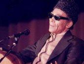 """أغنية """"يا مصر قومى وشدى الحيل"""" للشيخ إمام الأكثرا انتشارا بمواقع التواصل"""