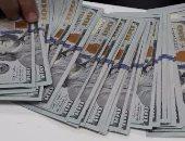 أستاذ جامعى وزوجته يتهمان تاجرا بالاستيلاء على 40 ألف دولار بالهرم