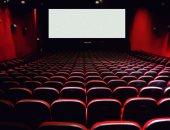 """""""افتحوا سينمات الصعيد"""".. هاشتاج يطالب بزيادة عدد دور السينما بالوجه القبلى"""
