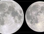 علماء صينيون يعتزمون رسم خريطة لسطح القمر
