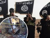 التحقيقات بقضية حسم الإرهابية: مسئولو التدريب خططوا لإنشاء جهاز استخباراتى