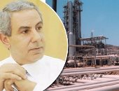 """""""الصناعة"""" تدعم محافظة المنيا لإنشاء منطقة صناعية على مساحة 13.2 ألف فدان"""