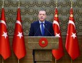 برلين تستدعى السفير التركى احتجاجا على اعتقال صحفى ألمانى من أصل تركى