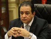 """رئيس """"حقوق الإنسان"""" بالبرلمان: تحية قلبية للمرأة المصرية فى عيد الأم"""