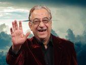 فى ذكرى وفاته.. أحمد راتب يروى لقاءه الأول مع الزعيم عادل إمام