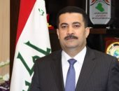 سفير مصر فى بغداد يبحث مع وزير العمل العراقى رواتب العاملين المصريين