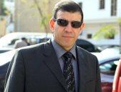 """النائب خالد مشهور: تطبيق آلية """"الكريدت كارد"""" ببطاقات التموين ينقذ المواطنين"""