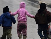 هيئة إنقاذ الطفولة الدولية: لابد من دعم برامج الصحة العقلية لأطفال سوريا