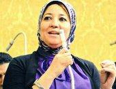 نائبة دائرة الرمل بالإسكندرية: الأنسولين وصل مستشفيات الوزارة وصرفه بالروشتة