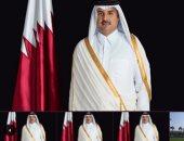 """أسر ضباط مخابرات قطريون فى سجون """"تميم"""" منذ 22 عاما تطالب بحرية ذويهم"""